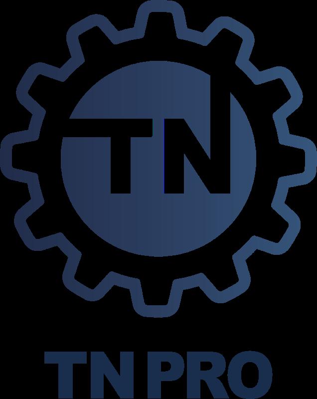 TNPRO – chuyên cung cấp thiết bị công nghiệp, xây dựng